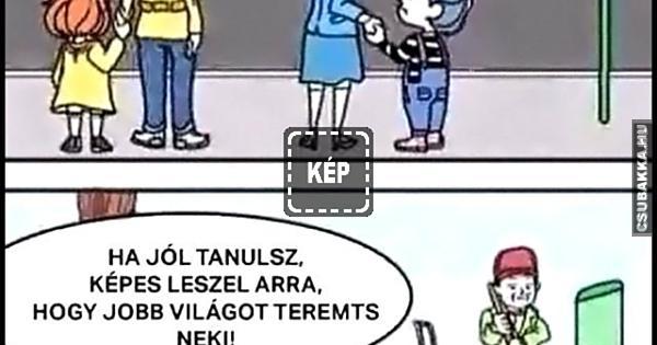 Vicces Prosti-5438